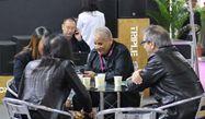 搭建沟通桥梁,缔造商贸契机—2015广州音响展即将开展