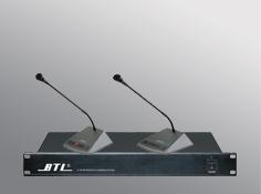 专业会议系统